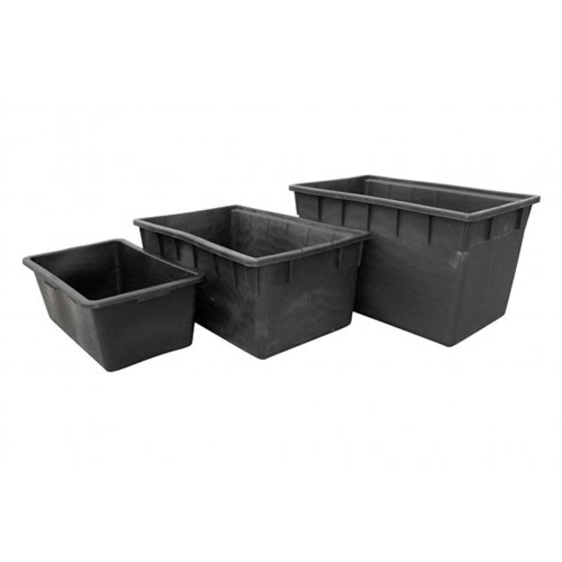 EXTRACTOR CENTRO BLAUBERG 315 mm (1340 m/h) (53db)