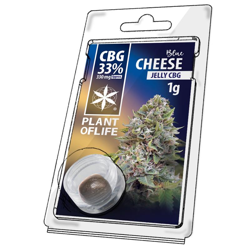 AUTO STRAWBERRY GUM (10+3) AS