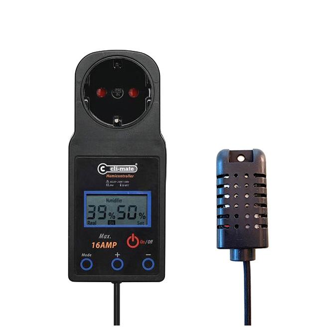 AUTO AMNESIA XXL (10+3) AS
