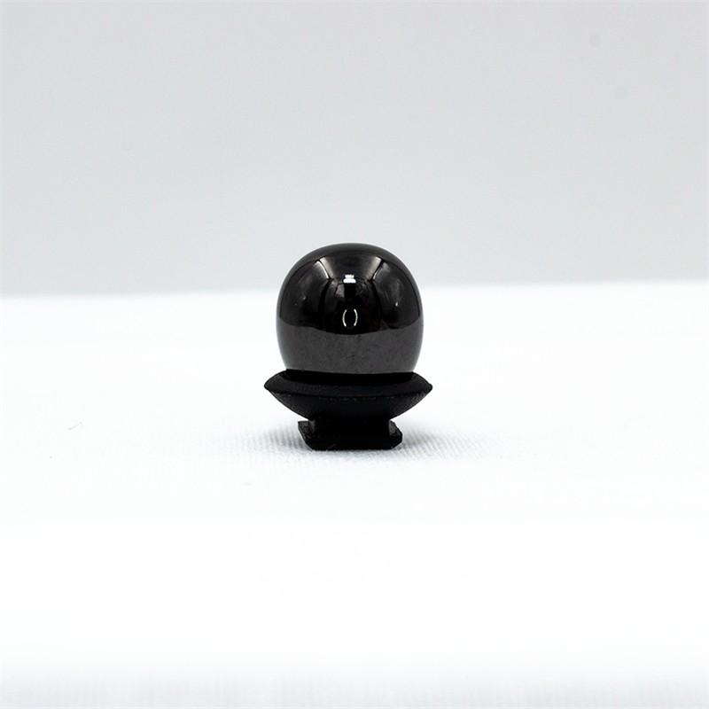 EXTRACTOR CENTRO BLAUBERG 250 mm (1080m3/h)