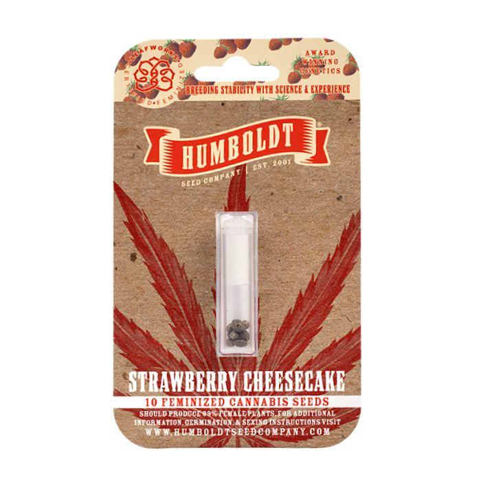 BLACK DIESEL (10+3)