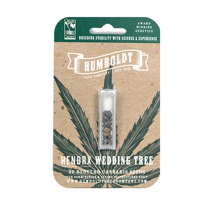 BLACK DIESEL (3+1)