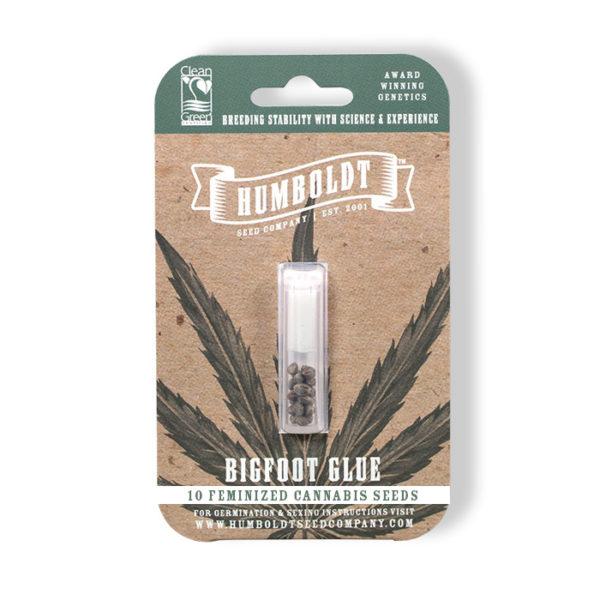REZBLOCK SINGLE USE PACKETS (1 UD)
