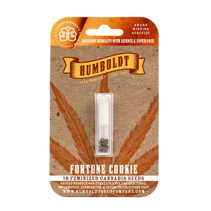 DARK CRYSTAL CLEAR 710 ml