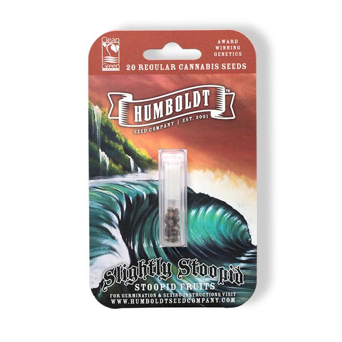 LUMINARIA LED 260 W MONSTER LCI-260 PRO - 4000 K