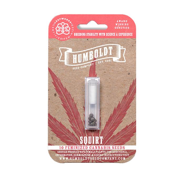 VITAMAX PRO 1 L