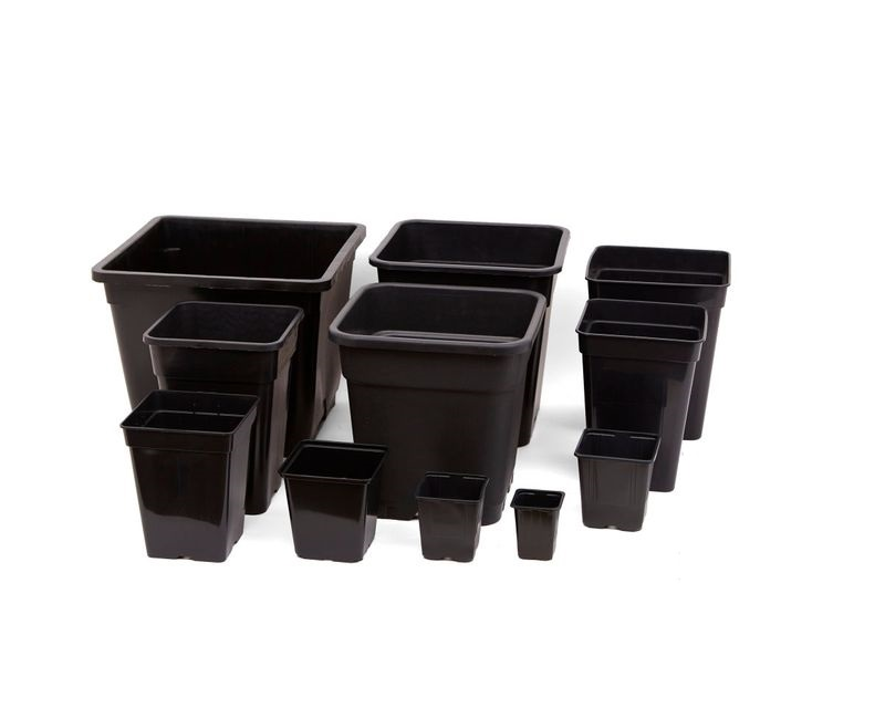 FILTRO FALCON 250/1000 mm (1900 m3/h) VANGUARD