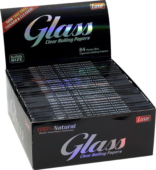VASO MEDIDOR 100 ml