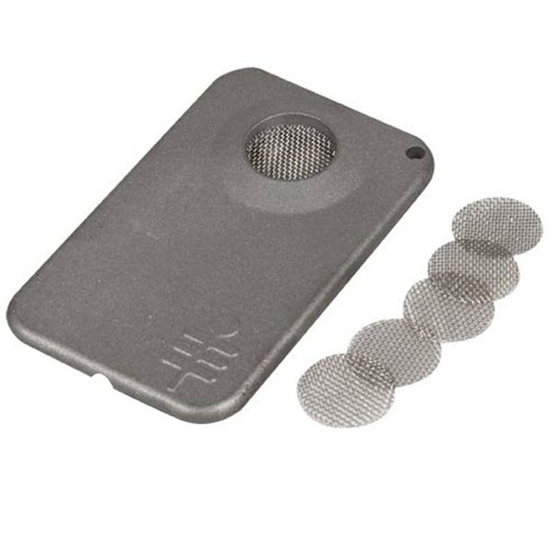 GAS DEXSO D.M.E