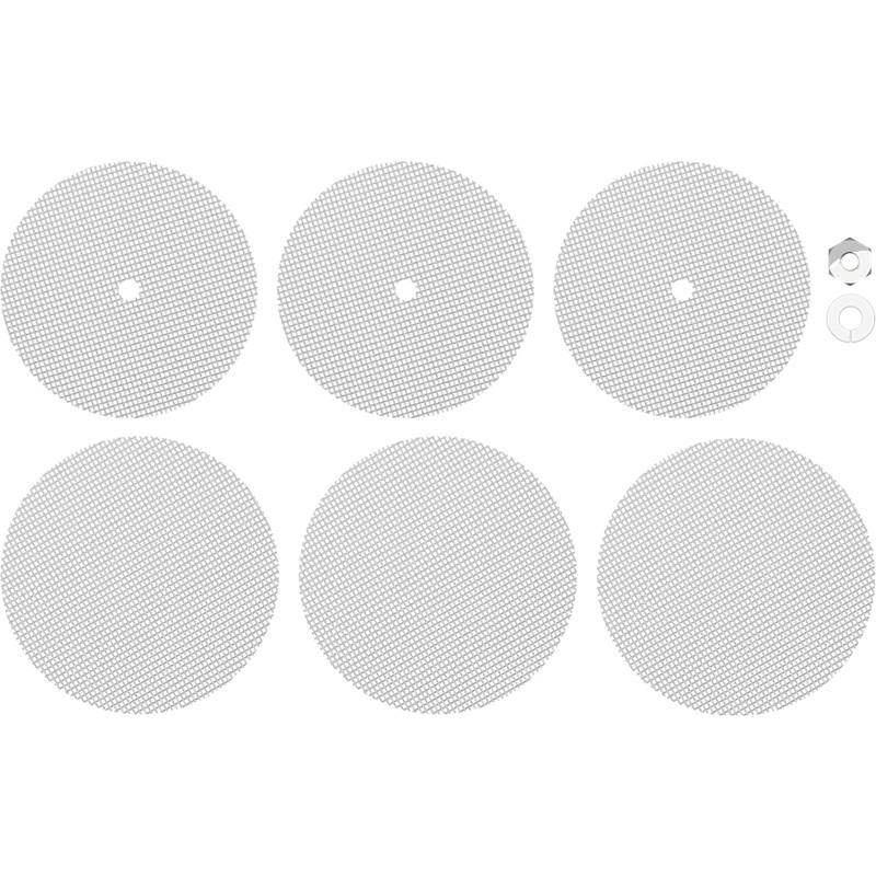 ARTHROCANN GEL 75 ml