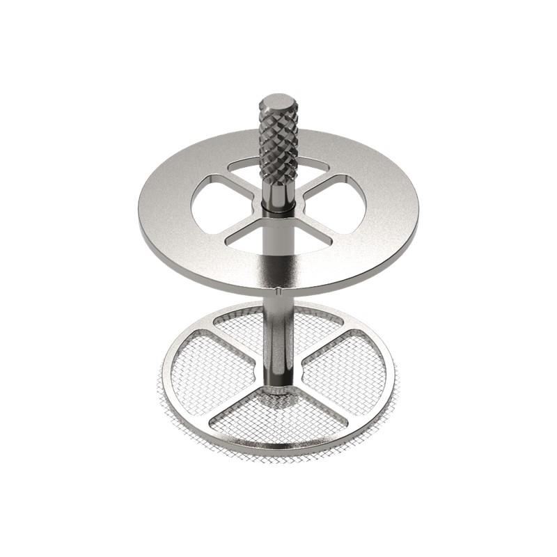 EXTRACCIONES CANNABICAS