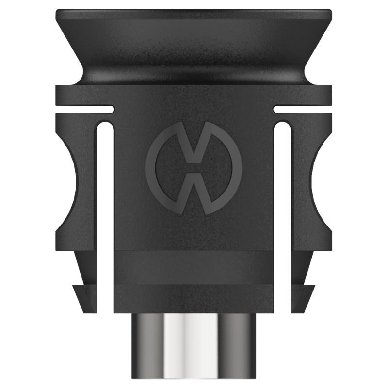 BALCANN UNGÜENTO 80 ml