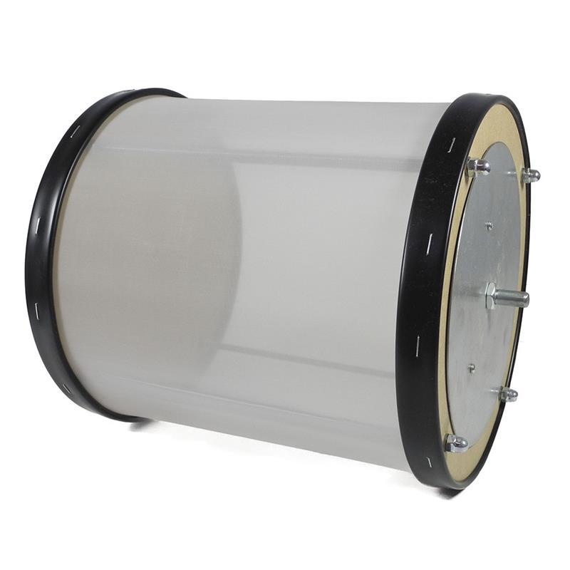 REFLECTOR CFL HORIZONTAL SOLUX
