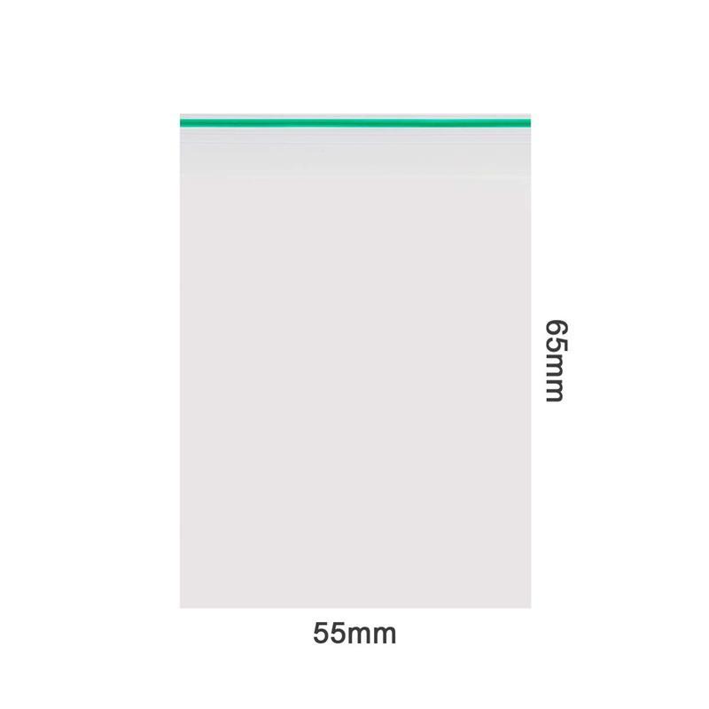 BIO RHIZOTONIC 5 L