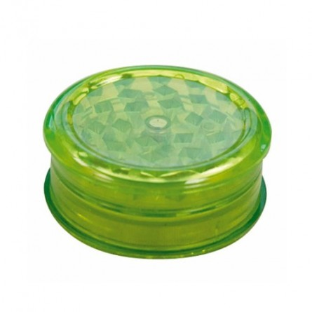 CORONA PLASTICO 150 mm