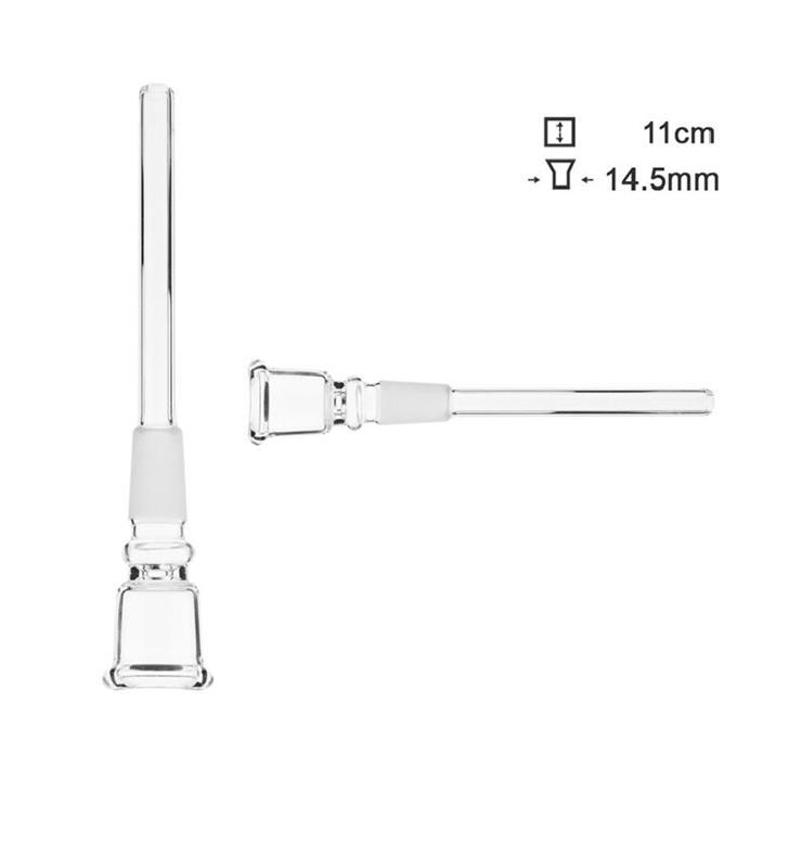 GRINDER CARVING PLATA 4 PARTES 55 mm