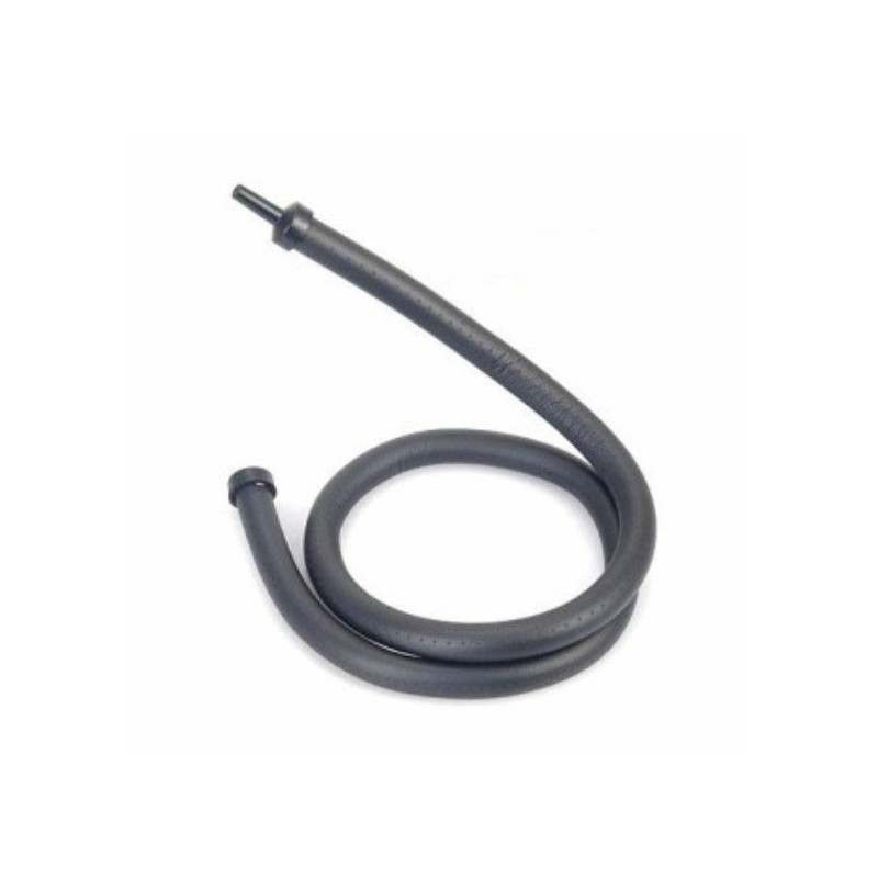 DISSWAT UNIONS 25 mts