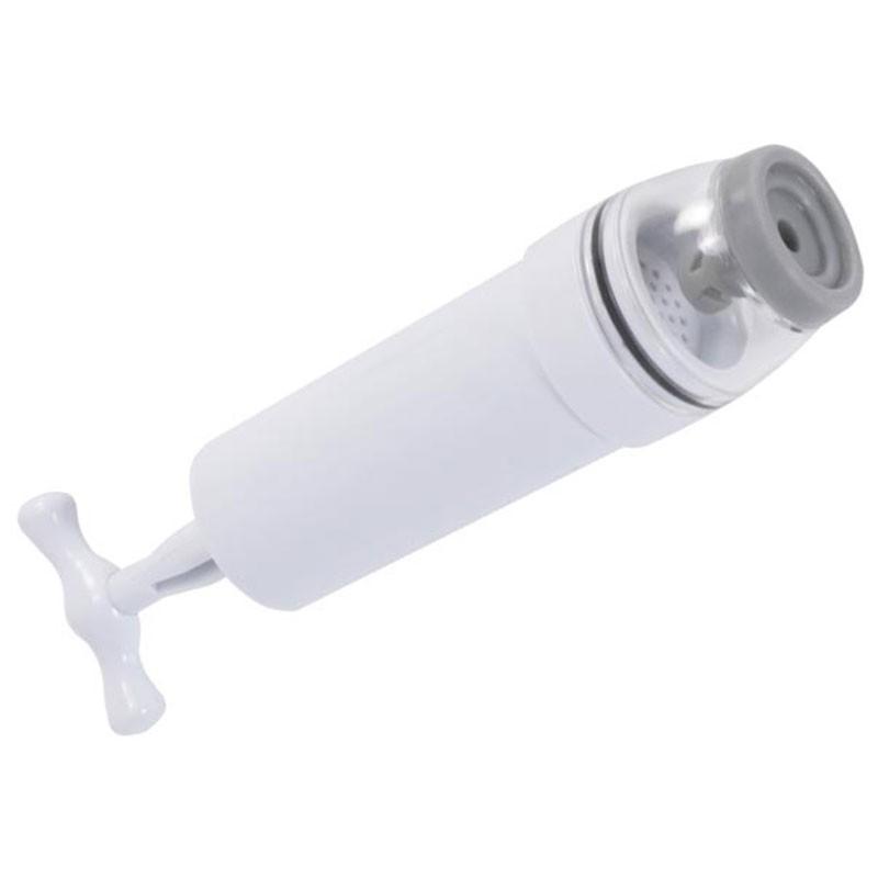BOVEDA 62% (60 gr)