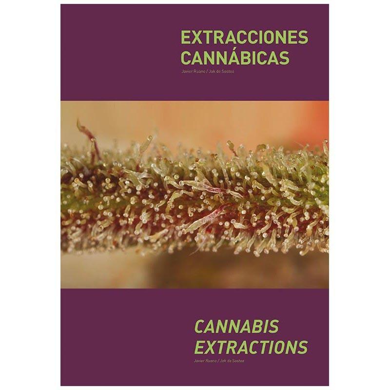 CBD E-LIQUIDO AMBROSIA 200 mg CBD
