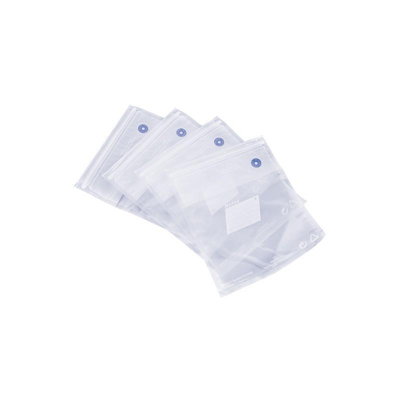 WAX LIQUIDIZER ORIGINAL 15 ml