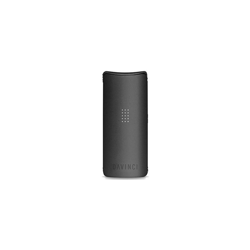MALLA CUADROS BLANCA 1 x 10 m