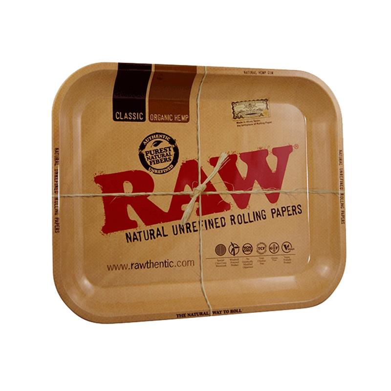 CORONA PLASTICO 315 mm